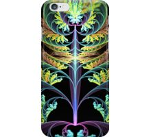 Tree of Life for iphone & ipad iPhone Case/Skin