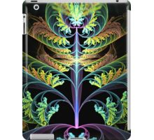 Tree of Life for iphone & ipad iPad Case/Skin