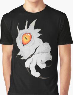 Indominus Baby Graphic T-Shirt