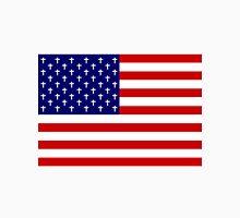USA death Unisex T-Shirt