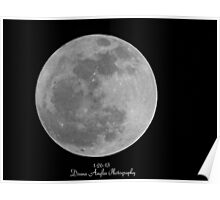 Moon 1-26-13 Poster