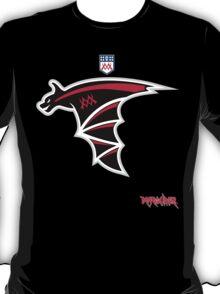 Hotlanta Bats T-Shirt