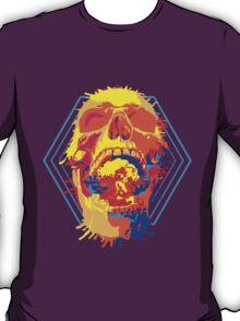 Staining your cranium T-Shirt
