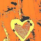 American-Love by Dorothy Rafferty
