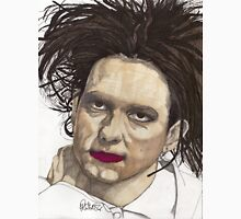 Robert Smith Unisex T-Shirt