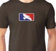 Major League Browncoat Unisex T-Shirt