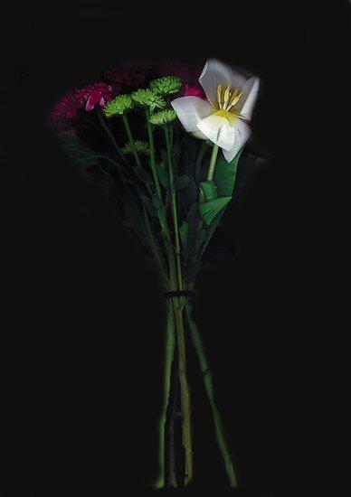 Florals Reborn 2 by VictoriaGuy