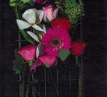 Florals Reborn 3 by VictoriaGuy