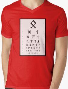 Bilbo's Eye Appointment Mens V-Neck T-Shirt