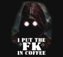 FK in the Coffee by Extreme-Fantasy