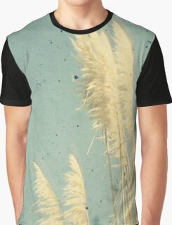 Breeze Graphic T-Shirt