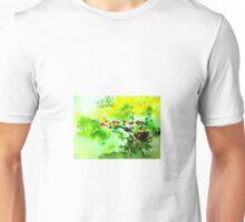 Boganwel Unisex T-Shirt
