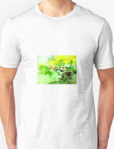 Boganwel T-Shirt