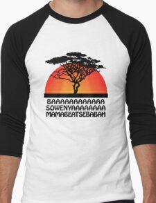 The Lion King T-Shirt