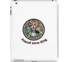 Pokemon FriendZone iPad Case/Skin