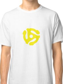 Spindle Classic T-Shirt