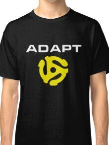 Adapt Classic T-Shirt