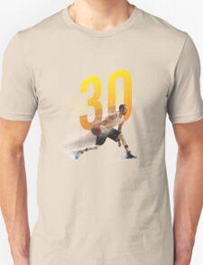 G3 T-Shirt