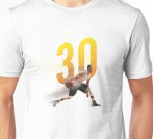 G3 Unisex T-Shirt