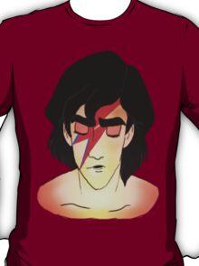 Aladdin Sane T-Shirt