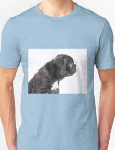 Perfect in Profile T-Shirt
