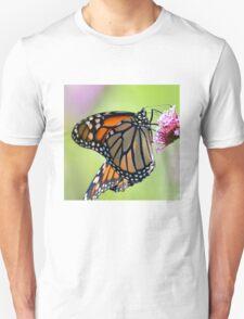 tee 383 Unisex T-Shirt