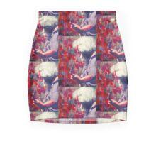 Jerome 1 - Design 1 Mini Skirt