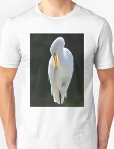 great-white T T-Shirt