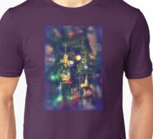 Christmas Tree Oh Christmas Tree #1 Unisex T-Shirt