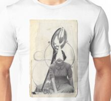 Spoon me Unisex T-Shirt