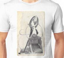 Spoon me Unisex T-Shirt