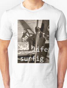 tee 399 T-Shirt