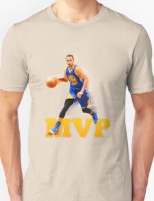G1 T-Shirt