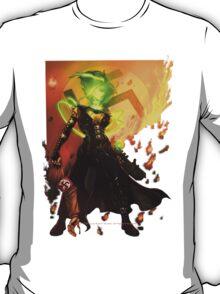 Anne Frankenstein AF1 T-Shirt