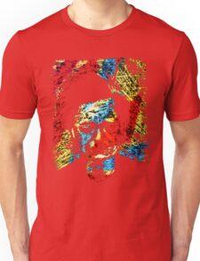 happy misery Unisex T-Shirt