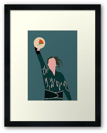 Kingpin by Stephen Wildish