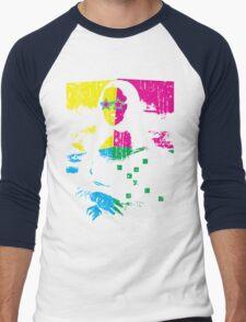 Retro Lisa T-Shirt