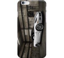 2013 Chevrolet Corvette ZR1 iPhone Case/Skin