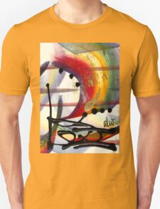 Over the Rainbow T-Shirt