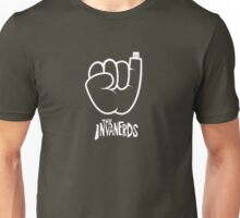 The invanerds Unisex T-Shirt