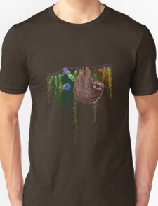 That Sloth T-Shirt