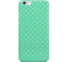 Stars - for iPad, iPod, & iPhones iPhone Case/Skin