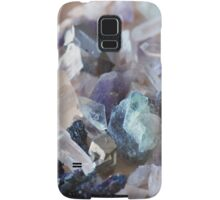 [earthbound] Samsung Galaxy Case/Skin