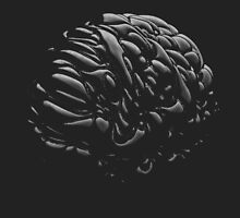 Black Brain by msimioni