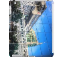 Mirror Mirror iPhone/iPad Case iPad Case/Skin