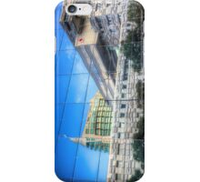 Mirror Mirror iPhone/iPad Case iPhone Case/Skin