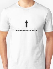 Novelty items T-Shirt
