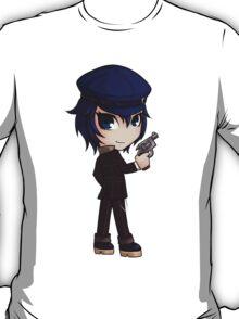 Naoto Shirogane T-Shirt