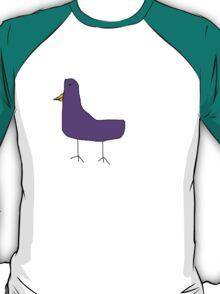 Have a bird T-Shirt