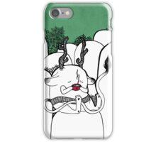 [tea time] iPhone Case/Skin